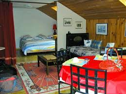 chambres d hotes loctudy chambres d hotes reve de mer prices guest house reviews