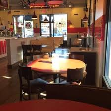 round table rohnert park jimmy john s 19 reviews sandwiches 1710 e cotati ave rohnert