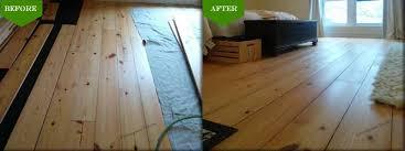 chicagoland flooring sand refinish repair install stain recoat