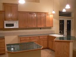 Add Trim To Kitchen Cabinets by Cabinet Princeton Kitchen Cabinet Kitchen Cabinets Princeton Il