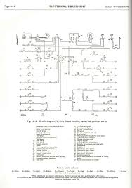 diesel wiring diagram instructions connecting series iii wiring