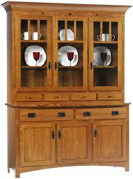 china cabinets and hutches farmhouse buffet buffets and sideboards