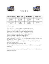 worksheet reading schedule worksheet mifirental free