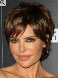 short hair for women 65 short and very short hairstyles for older women page 5