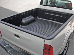 nissan navara d22 23 double cab pickup truck bed liner over rail nissan navara d22 23 double cab pickup truck bed liner over rail