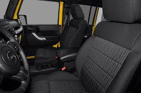 jeep wrangler maroon interior 2011 jeep wrangler unlimited price photos reviews u0026 features