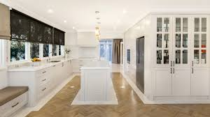 kitchens sydney kitchen renovation perfect kitchens