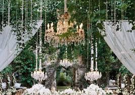 Garden Wedding Ideas Top 35 Outdoor Backyard Garden Wedding Ideas Hi Miss Puff