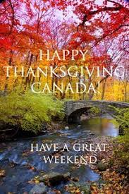 canada thanksgiving cards marginalpost