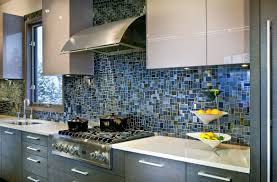 Kitchen Backsplash Examples 71 Exciting Kitchen Backsplash Trends To Inspire You Home