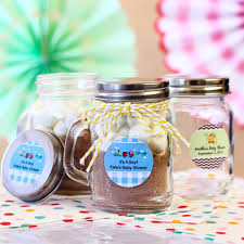 baby shower party favors baby shower favors unique baby shower favors ideas