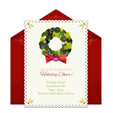 530 best christmas party ideas images on pinterest christmas