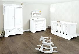 chambre enfant occasion commode bebe ikea cool cheap table langer amovible destinac lit et