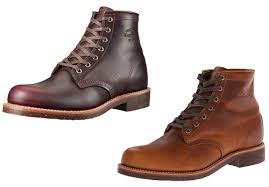 black friday boots black friday 2016 deals for men picks