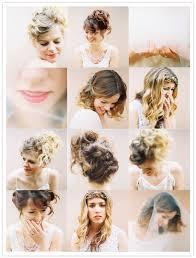 hair makeup summer hair makeup ideas from kami christensen and