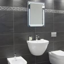 davos negro wall floor tile