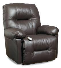 recliners chairs u0026 sofa mesmerizing recliner shown may not