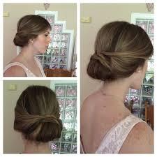 soft updo hairstyles extraordinary loose buns hairstyles with shelby tymchuk showpony