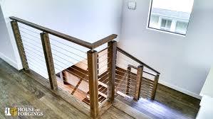 home depot interior stair railings indoor stair railings ideas railing kits lowes inside