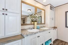 giles homes floor plans 46rev28603ah giles industries