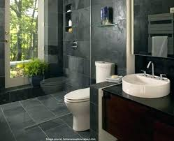 bathroom ideas for apartments condo bathroom ideas medium size of bathroom design ideas