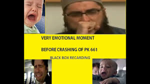 Black Box Meme - black box recording very emotional moments youtube