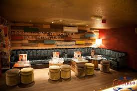 Sweet 16 Venues London 16th Birthday Party Venues Best Deals Tagvenue