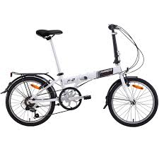 bmw folding bicycle hasa f2 sram 6 speed folding bike review