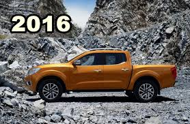 nissan navara interior 2016 nissan navara drive interior walkaround youtube
