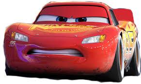 cars sally and lightning mcqueen image lightning mcqueen cars 3 edition png pixar wiki fandom