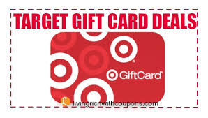does target do price match on black friday target coupons target coupon match ups target gift card deals