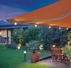 Sun Awnings For Houses Awnings For You Home Retractable Awnings From Markilux The