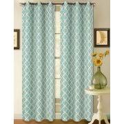 room darkening curtains walmart com