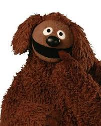 molly monster muppet show muppets sesame street