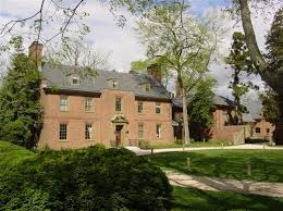 Bed And Breakfast In Maryland 55 Best Chestertown Images On Pinterest Maryland Chestertown