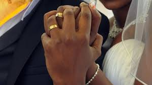 wedding bans kenya bans weddings in mombasa after robberies news