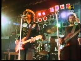 Evil Woman Electric Light Orchestra 220 Best Elo Images On Pinterest Electric Light Orchestras And