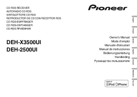 pioneer deh x3600ui wiring diagram wiring diagram weick