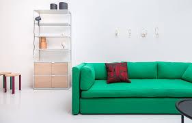 Design From Denmark Style Indicator