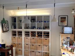 white wooden wine racks my very own ikea hack expedit kallax