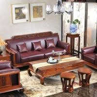 Maroon Living Room Furniture - excellent home interior design inspiration featuring overwhelming