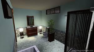 sims 3 master bedroom ideas centerfordemocracy org bathroom ideas sims 3