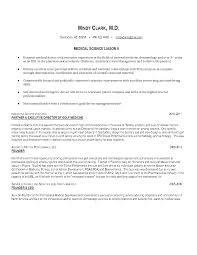 Medical Assistant Cover Letter Examples With No Experience by Financial Services Associate Cover Letter