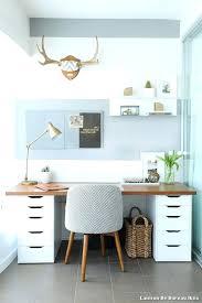rangement bureau ikea ikea buro top cheap top suprieur bureau ikea noir et blanc bureau