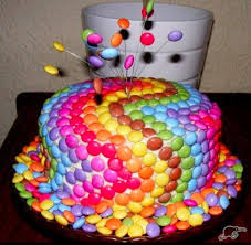 funky birthday cake recipes food cake recipes