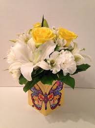 nashville florists flowers nashville tn s flowers gifts