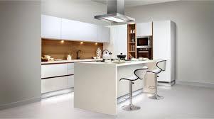 les plus belles cuisines italiennes les plus belles cuisines italiennes sleek kitchen designs
