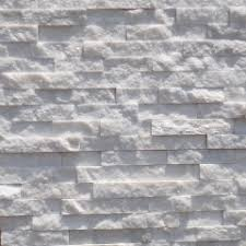 Interior Stone Tiles Cultured Stone Panels Natural Cultured Stone Tiles