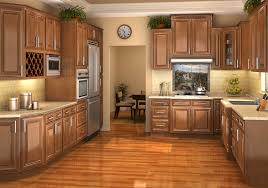 Kitchen Cabinet Woods The Most Awesome Kitchen Cabinet Definition Intended For