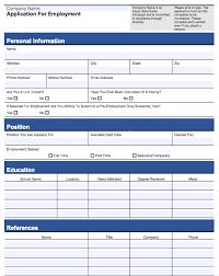online job application form wingstop application safeway